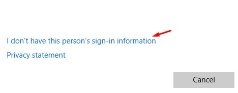 Create user accounts Sign in information.jpg
